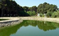 La Fundación CENTA colabora en un proyecto de transferencia tecnológica en Uruguay sobre depuración