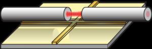 A por la medida cuántica ideal