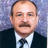 José Omar Tirado