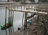 Es posible determinar el nivel de polución de un medio sin derrochar herramientas, tiempo ni disolventes