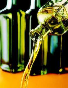 Los consumidores prefieren aceites de oliva vírgenes menos amargos y picantes