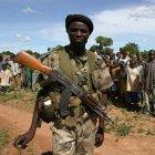 Vinculan El Niño a conflictos civiles en el trópico