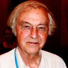 Premios Nobel apoyan centro de investigación en Panamá