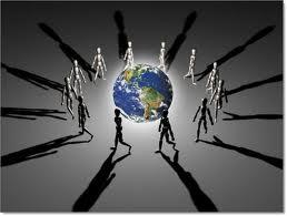 ¿Injusticia global o paz mundial?