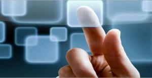 El acelerador de conocimiento FuturICT se pone en marcha