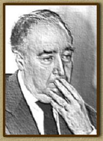 Odón Betanzos Palacios, poeta