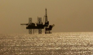 ¿De nuevo una crisis del petróleo?