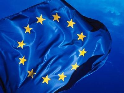 La verdadera deuda europea