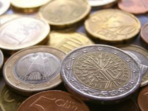 Las subidas y bajadas de los salarios públicos tienen efectos