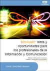 libro_mobiledm