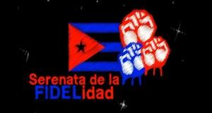 Fidel-idad