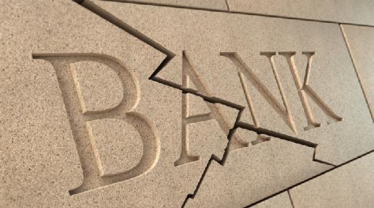 bancos-en-crisis