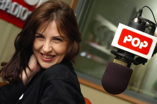 Lola Cordero Gómez