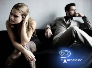 relacion-noviazgo,conflicto,violencia