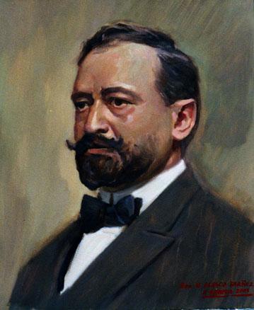 Vicente Blasco Ibáñez y la Masonería