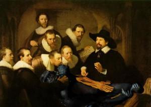 ¿Creacionismo o evolución?. Un debate en las aulas