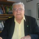 Científico elegido como ministro de Ciencia en Brasil
