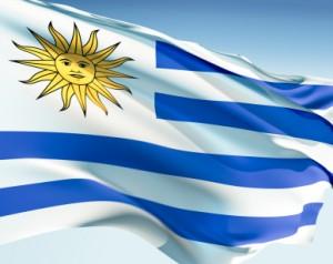 Hacia dónde marcha Uruguay