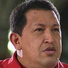 Venezuela: sigue controversia por fondos para ciencia
