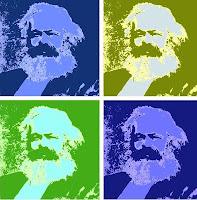 El retorno de Marx