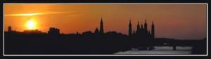 El congreso No-lineal 2012 se celebrará en Zaragoza