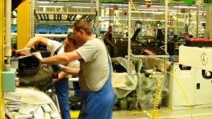 Las verdades de la reforma laboral