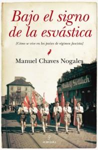 Bajo el signo de la esvástica, de Chaves Nogales