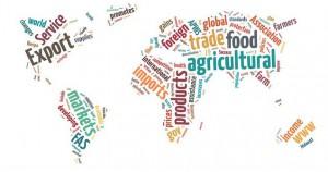 ¿Una 'nueva agricultura' no a expensas de la Tierra?