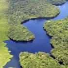 Brasil aprueba último Código Forestal