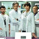 Argentina lanza canal de TV de ciencia y tecnología