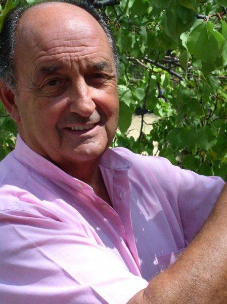 Jose-Carlos-Garcia-Fajardo3.jpg