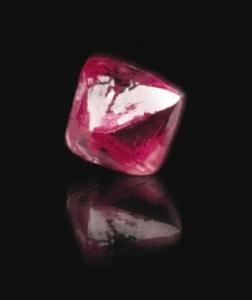 ¿Diamante o grafeno?. El carbono y su riqueza estructural