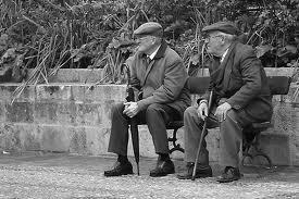 ¿Hacia el colapso de la Seguridad Social?