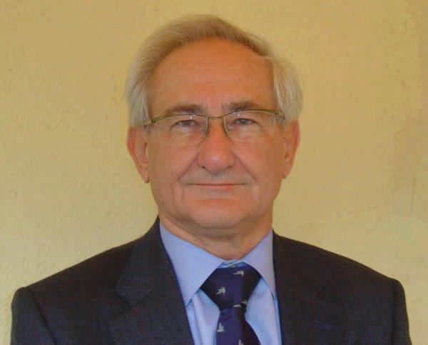 Gabriel Barceló Rico-Avello