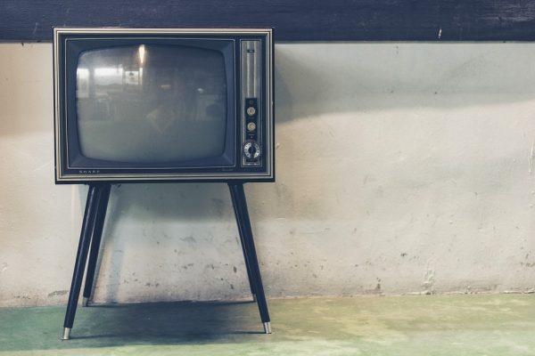 La Televisión, ¿para qué sirve?