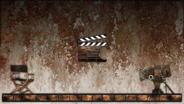 Diferencias entre la televisión y el cine