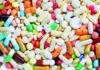 Experimentos mortales cuando la salud es negocio