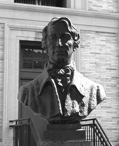 Desobediencia civil: propuestas de Thoreau