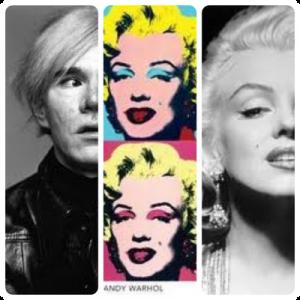 Mitos dañinos: Marilyn Monroe
