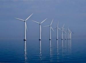 Reto de Dinamarca: abandonar el petróleo y el gas en 2050