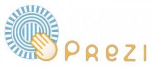 Prezi: aligerando la Jornada de Acogida en la Unizar
