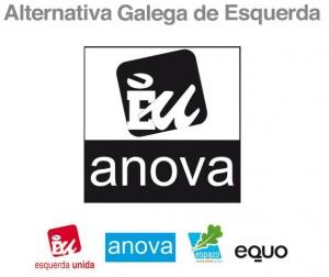Iniciativa (Equo, ICV, COMPROMIS, Los Verdes, Ecosocialistas) AGE_1-300x252