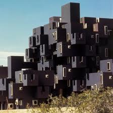 En el castillo de Kafka