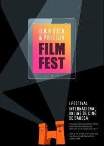 DAROCA & PRISON FILM FEST
