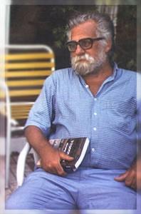 Eduardo R. Saguier