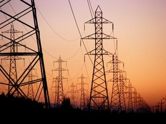 Cuatro millones de personas en España bajo estado de pobreza energética