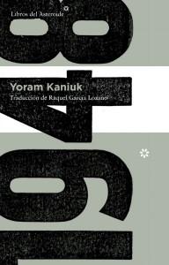 1948, de Yoram Kaniuk