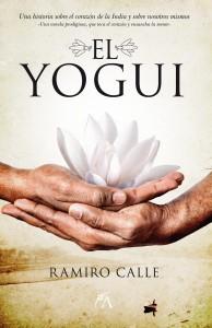 El Yogui, de Ramiro Calle