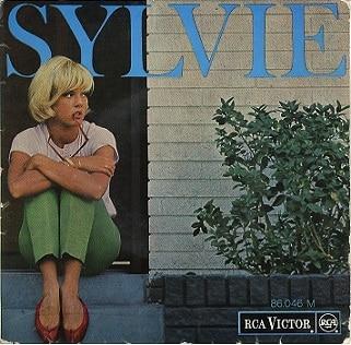 La plus belle pour aller danser, de Sylvie Vartan