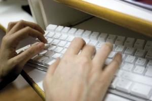 Internet fomenta la participación política de los ciudadanos